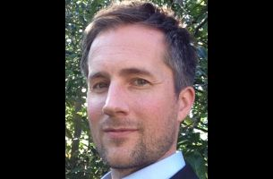 James Ullman Appointed to Head of Omnicom Media Group UK's Resolution