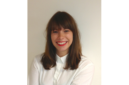 We Are Social Appoints Client Services Director