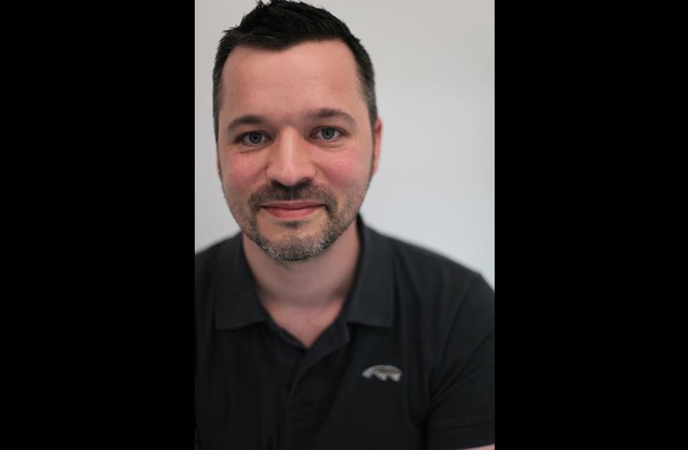 Profero Appoints Ben Clapp As New Executive Creative Director