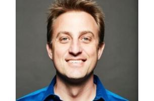 The Refinery AV Adds Matthew Hunt as VP of Games & Creative Director