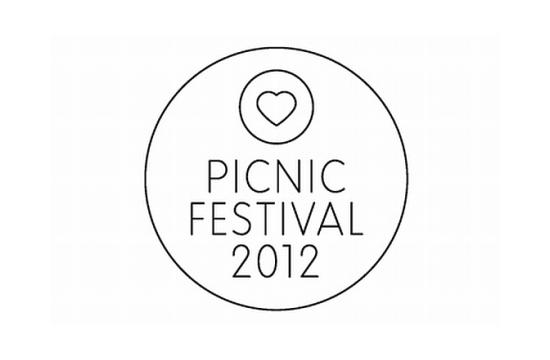 PICNIC Festival 2012 Program Finalised