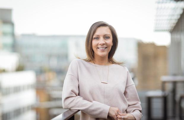 Havas Appoints Charlie Piggott as New Business Director for Cake