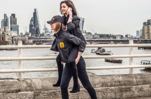 Fed Up of City Traffic? Try Taxi App Hailo's New 'Piggyback' Feature