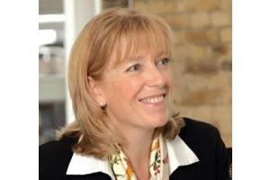 Prophet Appoints Helen Rosethorn as New Partner