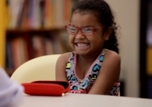 How FCB Brasil & SKY Are Helping Kids See The World in HD