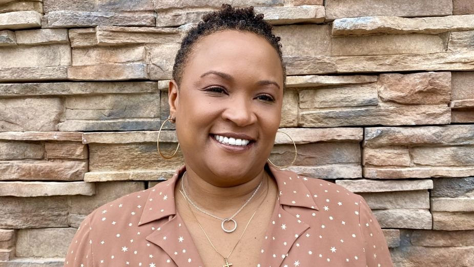 Public Label Appoints Erica Calhoun as SVP, Head of Experiential for North America | LBBOnline