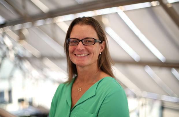 Clemenger BBDO Melbourne Promotes Pippa O'Regan to General Manager, Myer