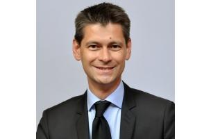 Publicis Groupe Names Jean-Michel Bonamy VP Investor Relations & Strategic Financial Planning