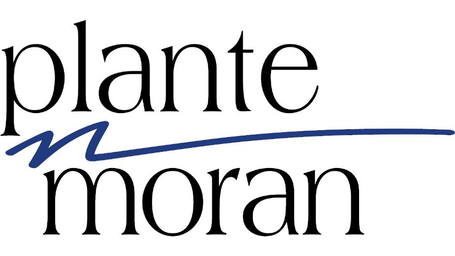 Plante Moran Selects VMLY&R as Lead Agency