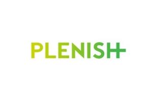 Mother Design Partners Up with British Juice Brand Plenish