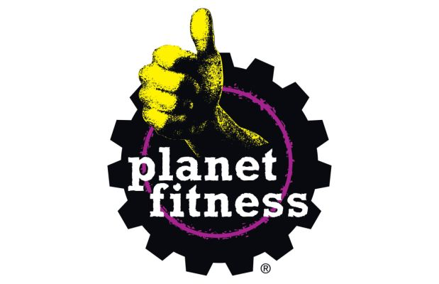 Planet Fitness Names Barkley as Lead Agency