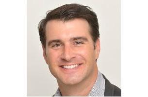 PMK*BNC Names Kevin Gessay Managing Director of London Office