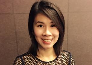 FCB Kuala Lumpur Hires LiLian Hor as Head of Digital