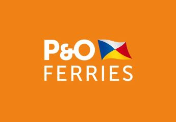 P&O Ferries Awards Publicis Groupe UK Consolidated Media and Creative Account