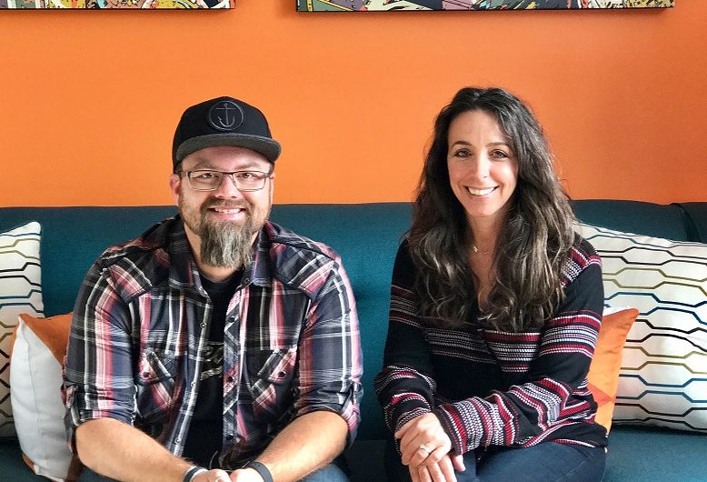 Production Company 11 Dollar Bill Expands to Boulder, CO