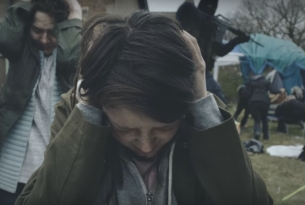 Harrowing Save the Children Film is Still the Most Shocking Second a Day