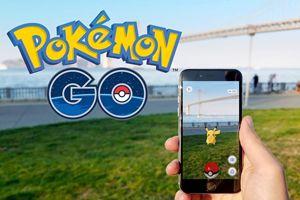 Pokemon Go, Unicorns, and The Augmented Reality Gold Rush