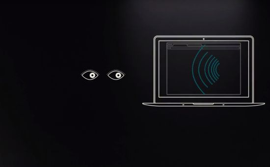 How Polish McDonald's Ads are Tackling Eye Strain