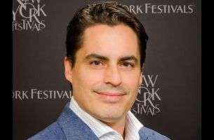The Global Awards Appoints Fran Pollaro to Executive Director
