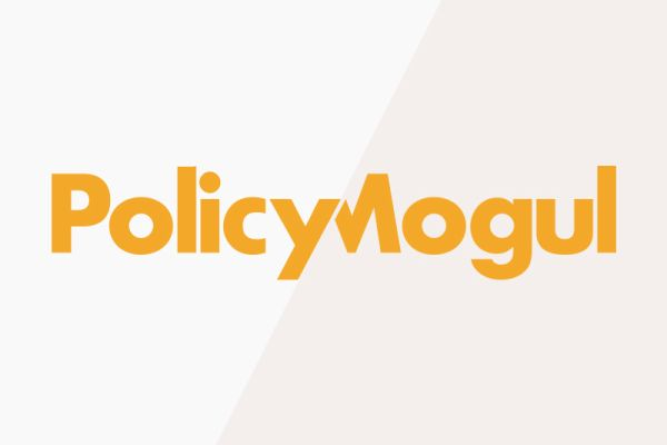 Lobbying Platform PolicyMogul Appoints Brand & Deliver for Identity Creation