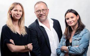 FCB Bridge2Fun Welcomes New Creative Team with New Polish Star-Studded Film