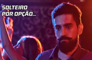 Agency Pong Dynasty & Doritos Give Singles a Pat on the Back
