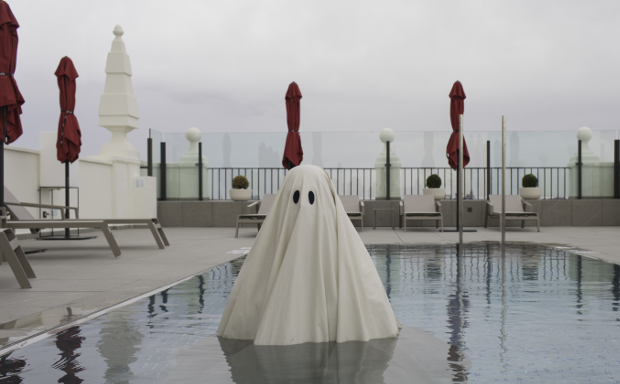 A Spooky Madrid Urban Legend Stars in This Adorable Campaign for RIU Hotels