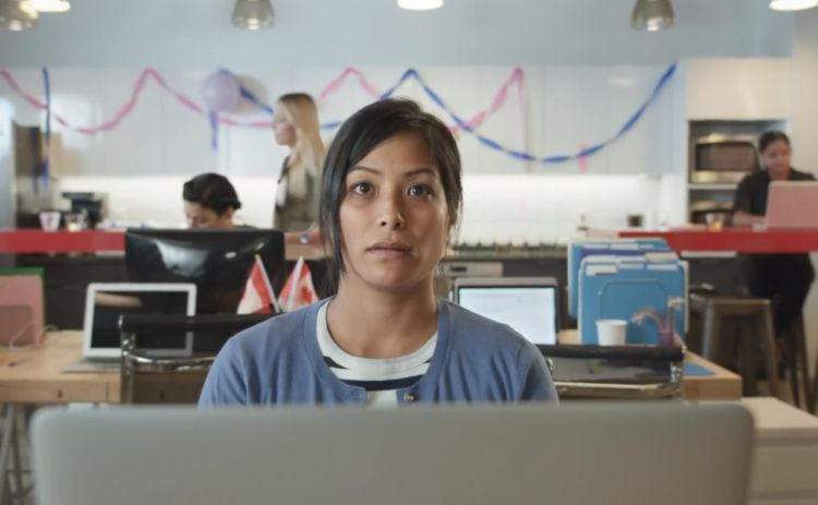 Middleware Company Solace Asks 'What Could Go Wrong' in Witty Spots