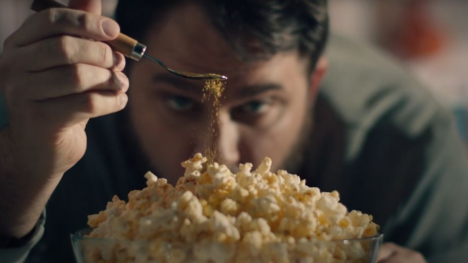 Wannabe Chefs Can Have Professional Kitchens Too in Campaign for Brazilian Appliance Brand