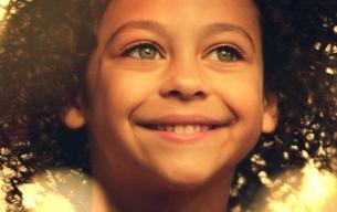 The Quarry's Jonnie Scarlett Cuts HSBC & Morrisons Christmas Ad