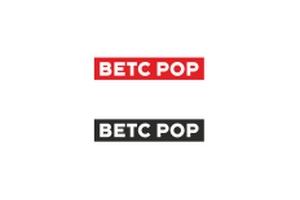 BETC POP Opens Its Doors