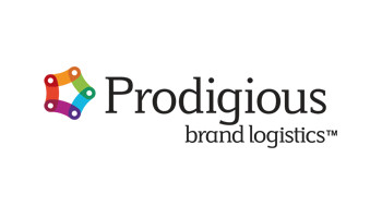 Paul Mavis Appointed CEO and MD of Prodigious New York