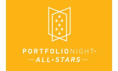 ADC Announces Portfolio Night All-Stars in Partnership With JWT