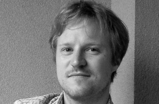Pleasant Post partners with Tristan Kneschke