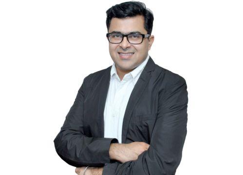 Havas Media Group Indonesia Hires Pranay Shah Singh