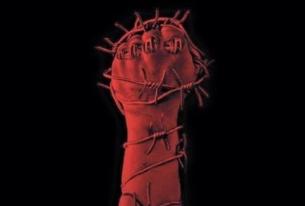 Great Guns' Ilya Naishuller & Roar Uthaug Make World Premieres at TIFF