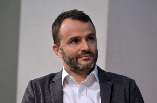 Emanuele Nenna Appointed as First President of UNA