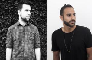 BBH LA Adds Creative Directors Kristian Grove Moller & Peter Albores