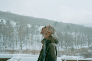 Eskimo Signs Director Elias Ressegatti