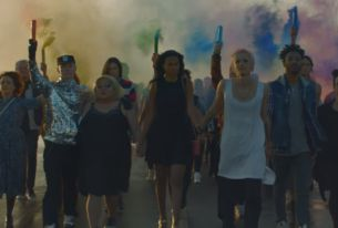 Skol Takes the Road to Pride in Latest Campaign from F/Nazca Saatchi & Saatchi