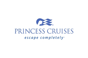 Princess Cruises Appoints Creative Agency Baber Smith