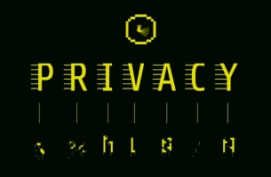 How Amnesty International's 'Mutant Font' is Protecting Online Privacy