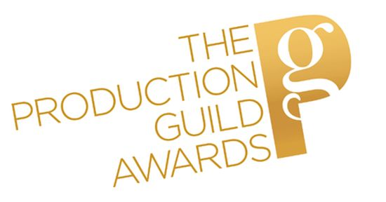 Nominations Now Open for the Production Guild Annual Awards