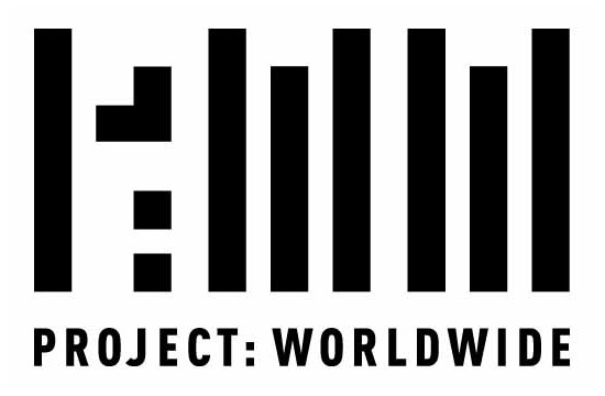 Project: WorldWide acquires Motive