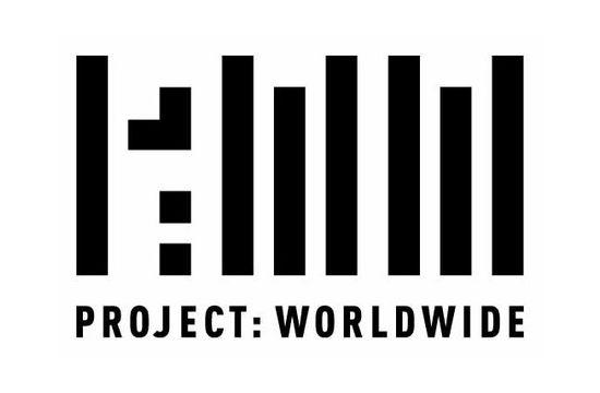 Joost Dop Joins Project: WorldWide