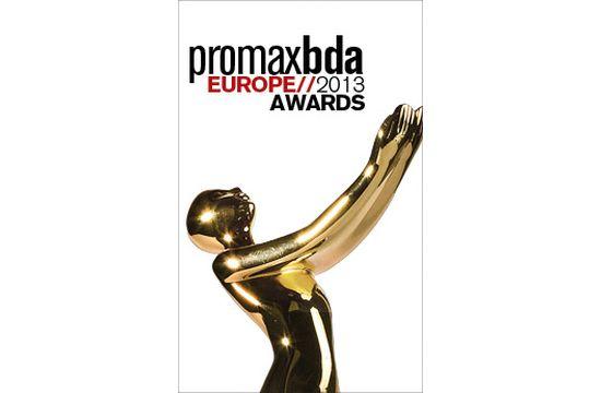 PromaxBDA Judging Enters Final Round