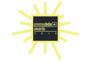 4Creative and BBC Creative Win Big at PromaxBDA UK Awards