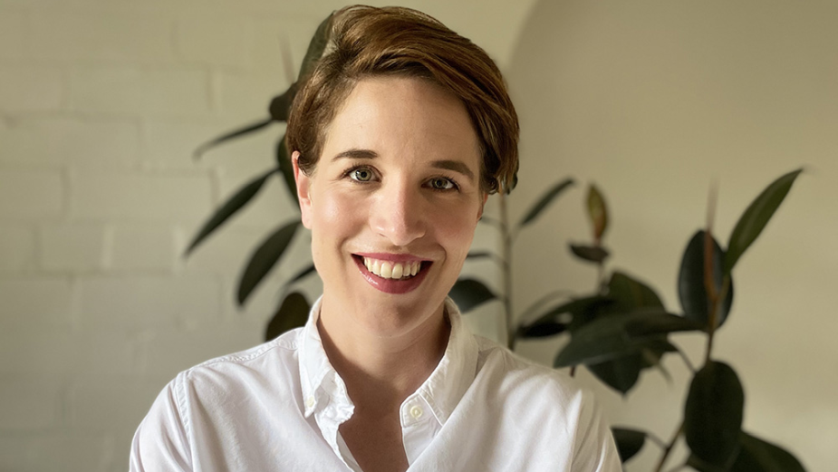 Mikaela Crimmins Promoted to Orchard Head of Strategy