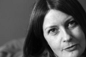 Screen Scene's Juniper Calder Wins Editing Award at Kinsale Sharks