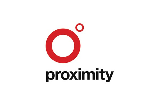 Proximity London Goes for Gold at 2019 DMAs